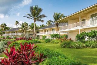 Hotel The St.Regis Bahia Beach Resort