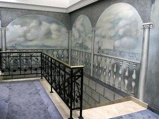 Hotel Wawel - Polen - Polen