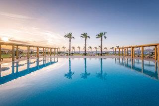 Hotel Mitsis Alila Resort & Spa - Griechenland - Rhodos