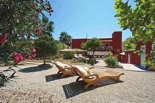 Hotel Villa Palmer - Spanien - Mallorca