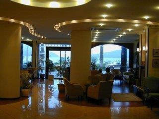 Hotel Candan Beach - Türkei - Marmaris & Icmeler & Datca
