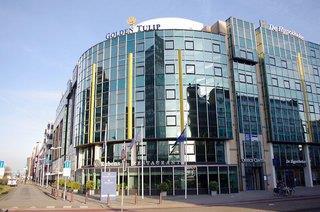 Hotel Tulip Inn Leiden Centre - Niederlande - Niederlande