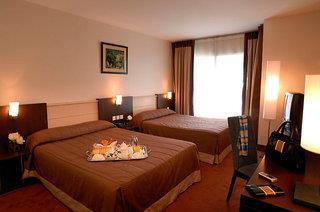 Hotel Quality Inn Reims Gunstig Buchen Bei Lastminute De