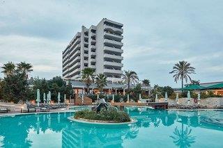 Hotel Esperos Mare - Griechenland - Rhodos