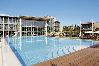 Aqualux Hotel Spa Suite & Terme - Italien - Gardasee
