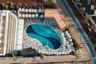 Hotel Casa de Maris - Marmaris - Türkei