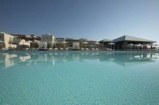 Hotel Lakitira Suites - Griechenland - Kos