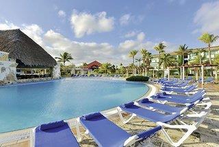Hotel IBEROSTAR Mojito - Insel Cayo Coco - Kuba