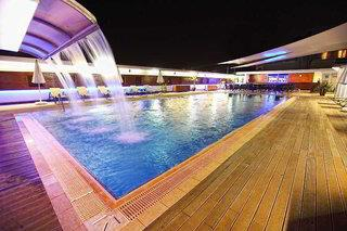 Hotel Sürmeli