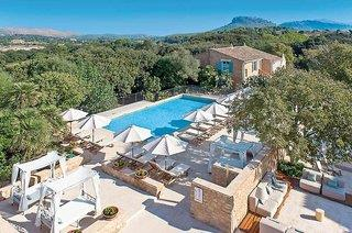 Predi Son Jaumell Hotel Rural - Capdepera - Spanien