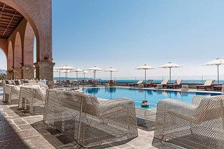 Hotel Boutique 5 - Griechenland - Rhodos