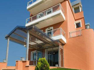 Hotel Perea
