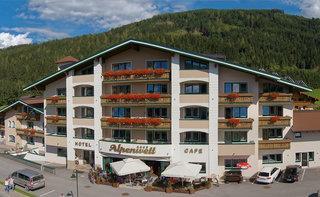 Hotel Alpenwelt - Flachau - Österreich