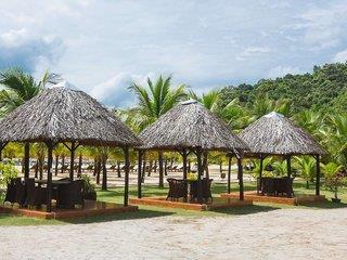Hotel Chez Carole Resort - Insel Phu Quoc - Vietnam
