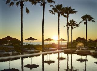 Aqua Blu Hotel & Spa - Griechenland - Kos