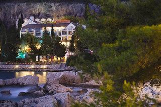 Hotel Podstine - Kroatien - Kroatien: Insel Hvar