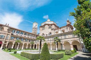 Hotel Somaschi - Italien - Aostatal & Piemont & Lombardei