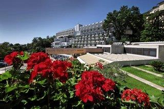 Grand Hotel Adriatic - Kroatien - Kroatien: Kvarner Bucht