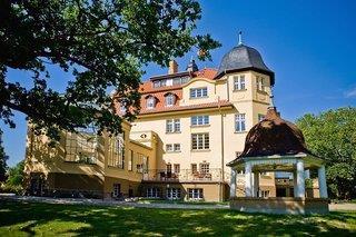 Schlosshotel Wendorf - Deutschland - Mecklenburg-Vorpommern