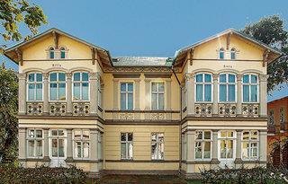Hotel Villa Dora - Deutschland - Insel Usedom