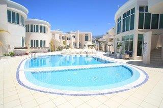 Hotel Flamingo Suites - Spanien - Teneriffa