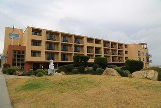 Hotel Monterey Bay Inn - USA - Kalifornien