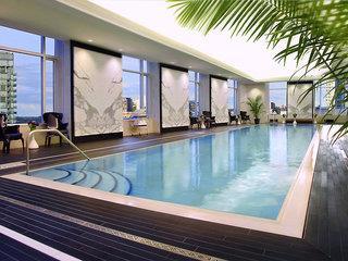 Trump International Hotel & Tower Toronto - Kanada - Kanada: Ontario