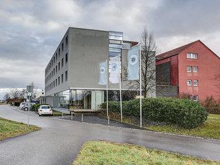 Top Parkhotel Ostfildern - Deutschland - Baden-Württemberg