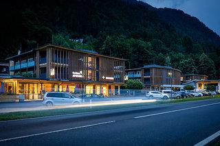 Hotel eduCARE - Österreich - Kärnten