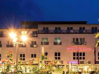 Hotel Mercure Bad Oeynhausen City - Deutschland - Nordrhein-Westfalen
