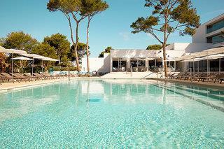 Hotel Diamant - Spanien - Mallorca