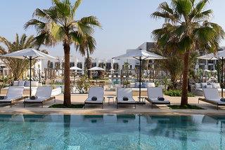 Hotel Sofitel Agadir Thalassa Sea & Spa - Marokko - Marokko - Atlantikküste: Agadir / Safi / Tiznit