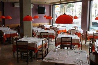 Hotel Athene Neos - Spanien - Costa Brava