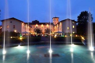 Mgallery Grand Hotel Villa Torretta - Italien - Aostatal & Piemont & Lombardei