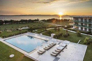 Hotel Falkensteiner Residences Senia - Kroatien - Kroatien: Norddalmatien