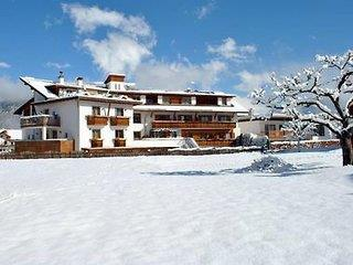 Hotel Alp Cron Moarhof - Italien - Trentino & Südtirol