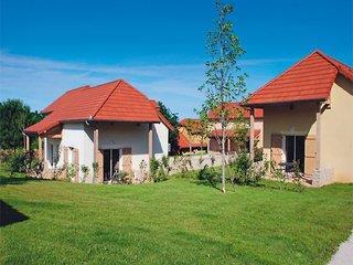 Hotel Les Portes de Dordogne