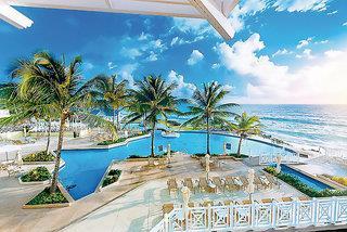 Hotel Magdalena Grand Beach Resort - Trinidad & Tobago - Tobago