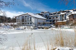 allgäu resort-HELIOS business & health Hotel - Deutschland - Allgäu