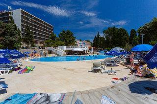 Hotel Drazica - Kroatien - Kroatien: Insel Krk