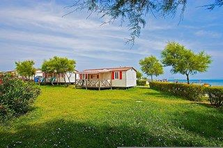Hotel Camping Arena Kazela - Kroatien - Kroatien: Istrien