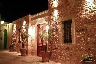 Hotel Casa di Veneto - Griechenland - Kreta