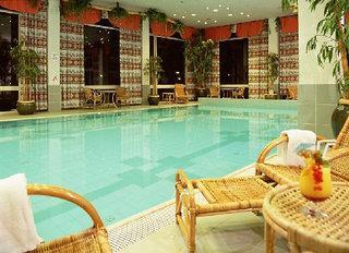 Hotel Van der Valk Schiphol A4 - Niederlande - Niederlande