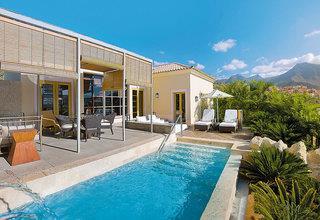 Hotel Villas Bahia del Duque - Spanien - Teneriffa