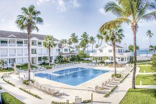 Hotel Albachiara - Dominikanische Republik - Dom. Republik - Norden (Puerto Plata & Samana)