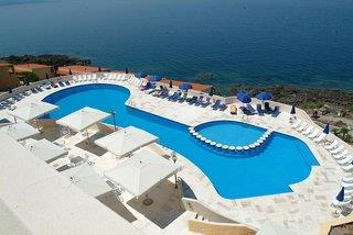 Hotel Castelsardo Resort Village - Castelsardo - Italien