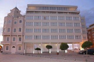 Hotel Costa de Prata - Portugal - Costa de Prata (Leira / Coimbra / Aveiro)