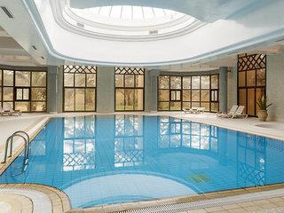 Hotel El Mouradi Douz