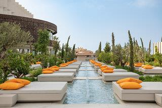 Hotel THB Reserva del Higueron - Spanien - Costa del Sol & Costa Tropical