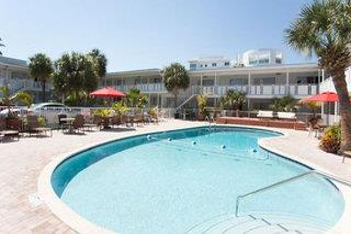 Collins Hotel - USA - Florida Ostküste